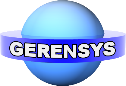 Automacao Comercial Sistema Automac Gerensys